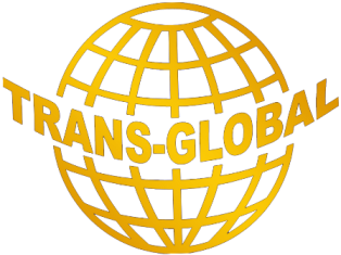 TRANS-GLOBAL MARITIME AGENCY, INC.